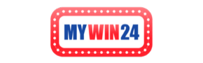 MyWin24 Casino
